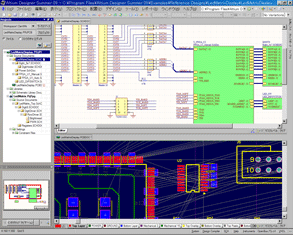 Altium_Designer_SE2014