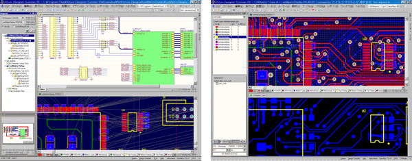 Altium_Designer_entry