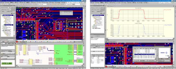 Altium_Designer_pcb